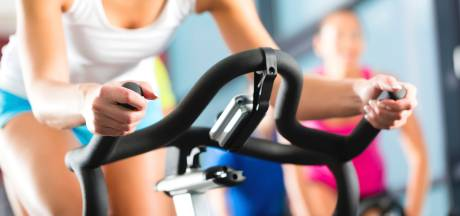 Fitnessprimeur voor Kapelle: Internationale keten Fit+ opent eerste sportschool in Nederland