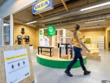 Ikea komt met 'Bring Back Friday': duurzame tegenhanger van megakortingen