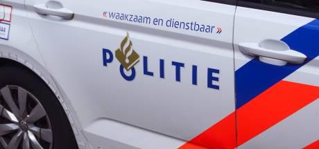 Scooterrijders onder invloed van drank en drugs beboet in Etten-Leur