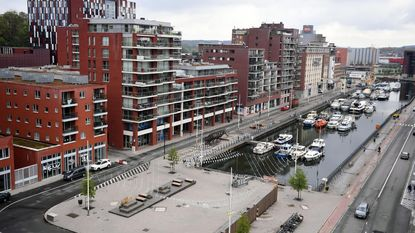 """""""We zitten écht met wooncrisis in Leuven"""""""