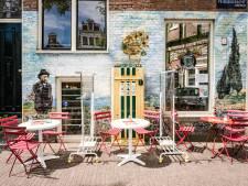 Heropening Gentse horeca vanaf 8 juni: veel enthousiasme, maar vooral veel geregel