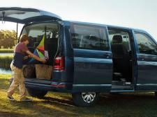 Volkswagen roept wereldwijd 33.751 busjes terug wegens brandgevaar