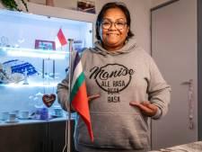 Molukse uit Helmond over situatie na aardbeving: 'Nu móeten we wel hulp vragen'
