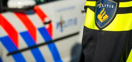 Man (20) rijdt onder invloed van drugs claxonnerend door Almelo