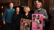 """Leuven Jazz ondersteunt Bel Jazz Fest op 29 en 30 mei: """"30CC lanceerde het idee"""""""
