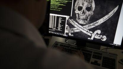 Nederlander verkoopt miljarden gebruikersnamen en wachtwoorden