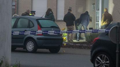 "Antwerpse drugsoorlog woedt weer: ""Vroeger hadden bendes een erecode. Nu wil iederéén snel geld"""