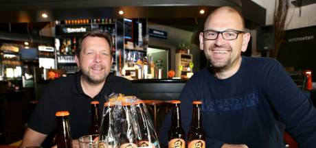 Het allereerste Bierfestival in Gorinchem zit vol met speciaalbieren