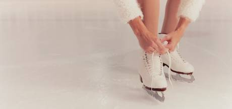 Les patineurs artistiques liégeois réclament des mesures plus souples