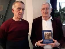 Oud-Oisterwijker schrijft boek over de herinneringen van slachtoffers van de Watersnoodramp