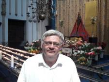 Mariamaand in Den Bosch, piek in devotie én in uren
