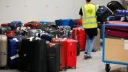 """""""Brussels Airport besteedt te veel aan uiterlijke bling-bling, ten koste van investeringen in basisinfrastructuur"""""""