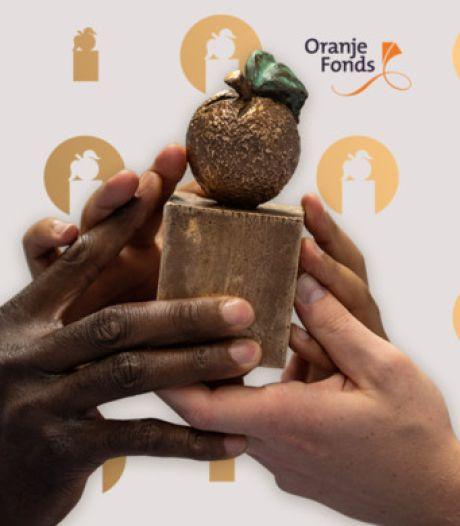 Tiel en Culemborg Herstelt in de race voor Appeltje van Oranje