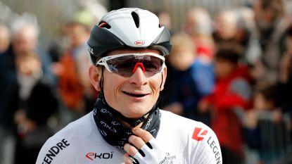 KOERS KORT. Direct Energie en Arkéa-Samsic krijgen laatste wildcards Tour de France
