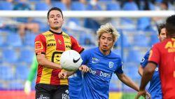 LIVE. Genk en KV Mechelen houden elkaar na sensationele start in evenwicht
