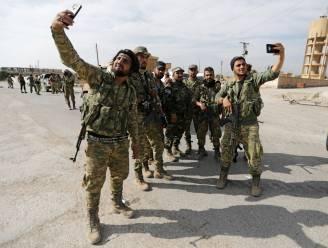 """Wespennest van belangen bij Turks-Syrisch conflict uitgelegd: """"Iedereen chanteert iedereen"""""""