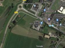 Geen bedrijventerrein aan De Omloop in Wijhe. 'Er is nog genoeg ruimte voor bedrijven op andere locaties'