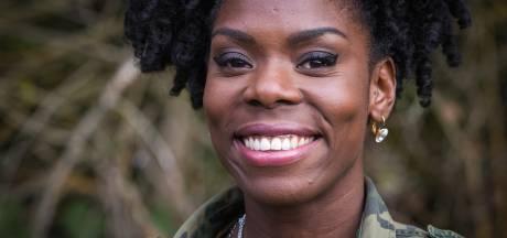 Imanuelle Grives grapt over celstraf bij rentree: 'Terug van verplichte vakantie'