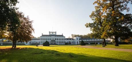 Opgestapte directeur Paleis Soestdijk: 'Natuurlijk ben ik teleurgesteld'