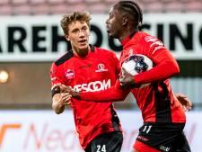 LIVE | Kan Helmond Sport in de beker wel winnen?