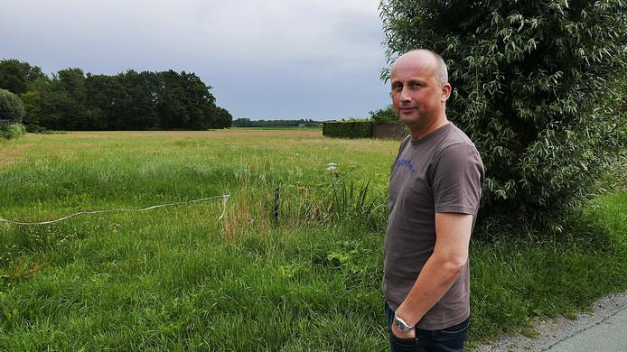 Stefan van den Nieuwenhof