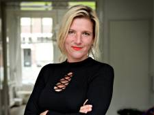 'Rotterdammers steken liever de draak met politiek'