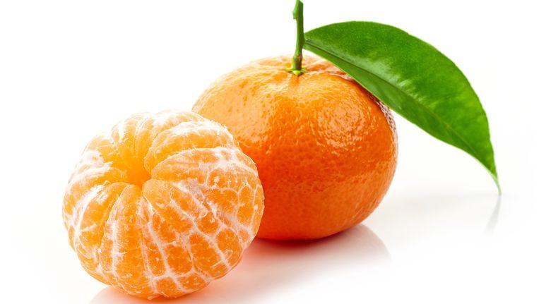 Afbeeldingsresultaat voor mandarijn