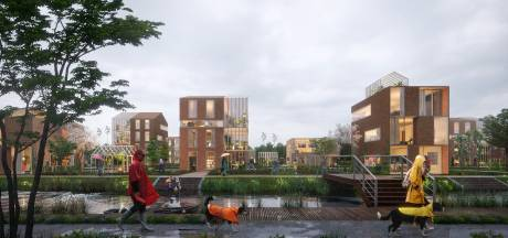 Gratis wonen in Helmond in ruil voor data? Dat is nog maar de vraag