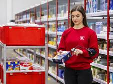 FNV sleept online supermarkt Picnic voor de rechter