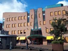 Etten-Leurse raad voorstander 'Eigen woningzoekende eerst'