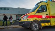 Ongerustheid over mogelijk verhuis ambulancedienst naar Wachtebeke