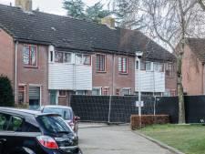 Buurtgenoot sprak met lid van getroffen familie na drama in Etten-Leur: 'Ze zijn allemaal dood, zei hij'