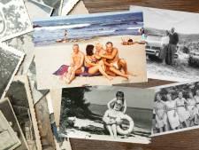 Intieme vreemden: hoe goed ken jij je ouders eigenlijk?