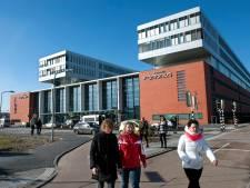 Ook Utrechtse politiek verbaasd over sluiting geboortecentrum St. Antonius Nieuwegein