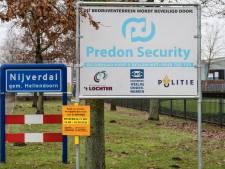 'Erin geluisd' door criminelen op 't Lochter in Nijverdal