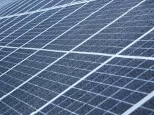 'Volgend jaar begin aanleg zonnepark Vissedijk Almelo'