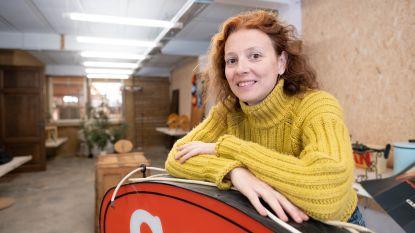 "'t Hof bySONder biedt onderdak aan cowerkplek, winkel en bar: ""We bieden ruimte voor 'BySONder' ondernemen"""
