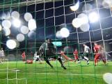 Spektakel blijft uit tussen Werder Bremen en  Heidenheim