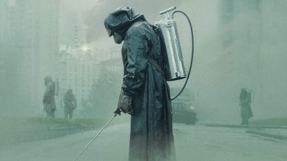"""Ruslandkenner Jan Balliauw over 'Chernobyl': """"Ik maakte me meteen grote zorgen toen het nieuws bekend raakte"""""""