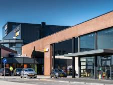 Pacman en flipperen keren terug als avondvullend uitje in Waalwijk