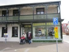 Pleidooi om straten in Westvoorne vol hobbels aan te pakken