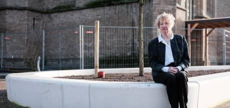 De gemeente luistert niet en dus stapt Burgers Eerst uit Didam naar het Europees Hof