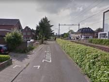 Snelfietspad Dieren naar Arnhem stilgelegd om probleem in Velp