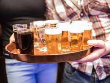Geen controle over bier aan minderjarigen: school schrapt examenfeest
