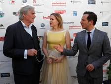 Hadewych Minis: mislopen Oscar begrijpelijk