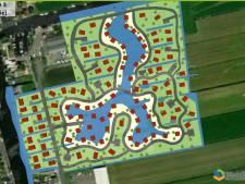 'Nieuwe ontsluitingsweg bij Dormio-vakantiepark in Leimuiden geen optie'