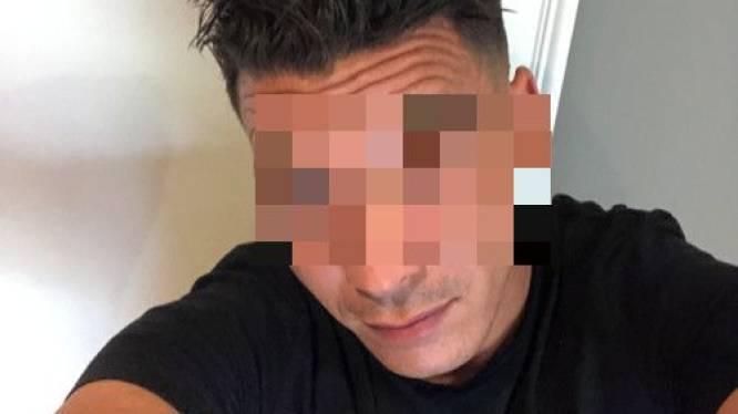 Horecabaas (38) opgepakt in drugsonderzoek: één miljoen cash, voor 600.000 euro aan luxewagens en wapenverzameling in beslag genomen