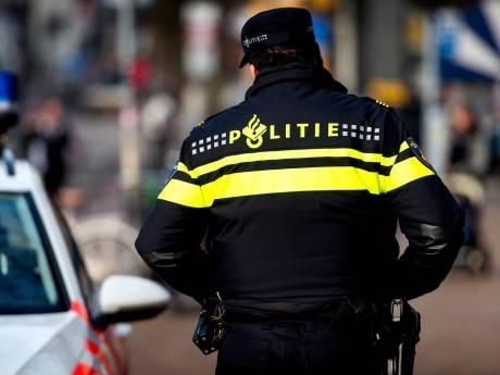 Politiehelikopter zoekt mee naar vermiste leerling (14) van ISW Hoogeland in Naaldwijk