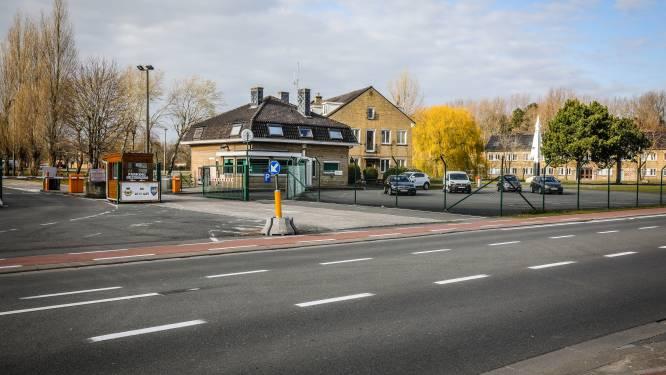 Helibasis verhuist in 2024 van Koksijde naar Oostendse luchthaven