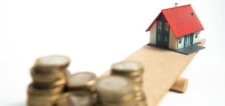 'Prachtinvestering' of 'blanco cheque'? Niet zes, maar tien miljoen nodig voor MFA in Sint-Oedenrode